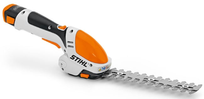 Ножницы Stihl