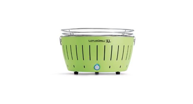 Дачный гриль LotusGrill XL