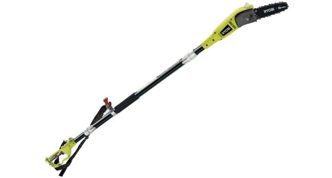 Электрический сучкорез Ryobi RPP750S 3002228